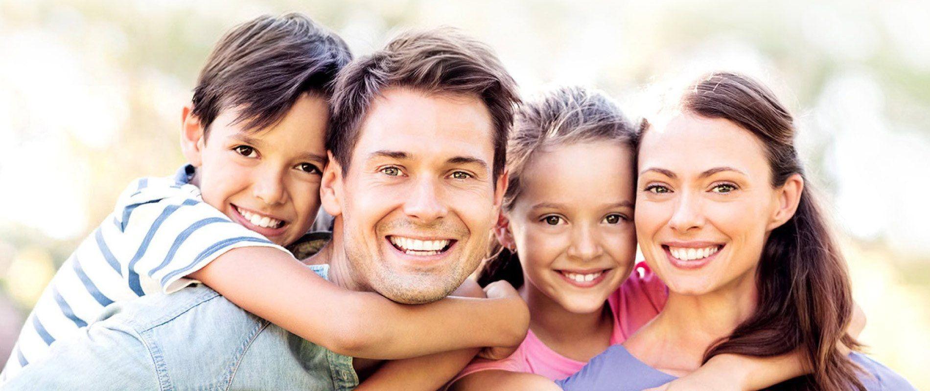 Ortodontist Murat Selek adlı kullanıcının Ortodonti
