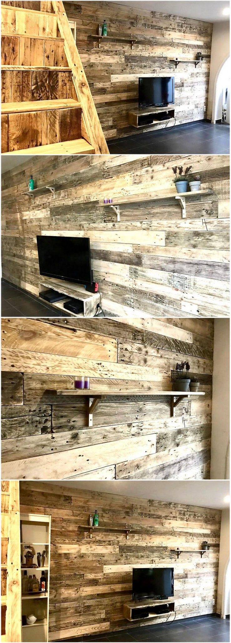 reusing ideas for old used dumped pallets wood wood on extraordinary ideas for old used dumped pallets wood id=69859