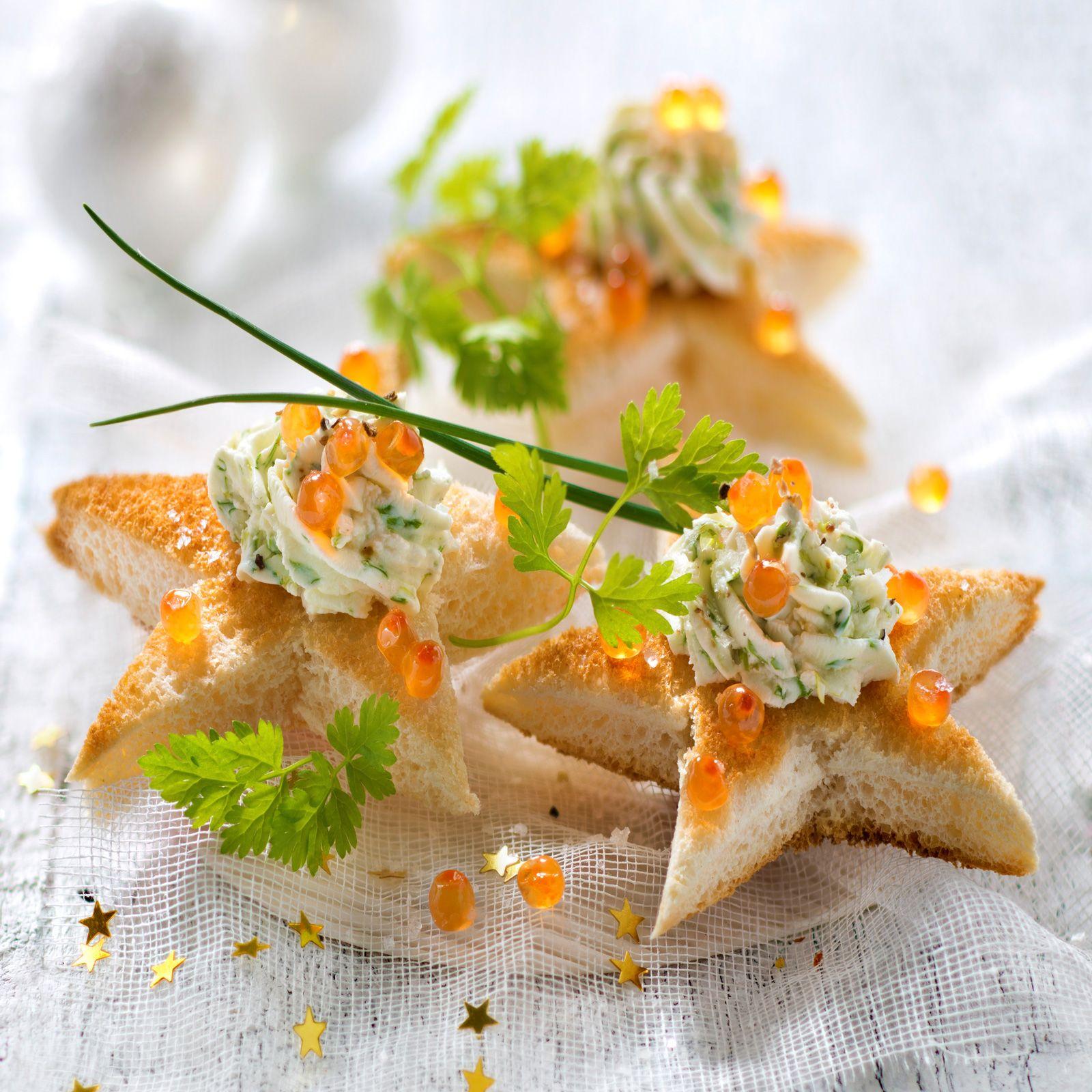 Les 25 meilleures id es de la cat gorie toast aperitif sur pinterest recette ap ro entre amis - Amuse bouche nouvel an ...