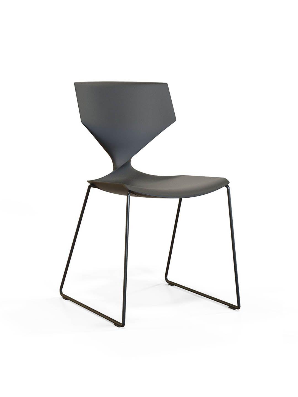 Tonon Quo 910 01 Design Stuhl Stuhl Design Stuhle Und Moderne Stuhle