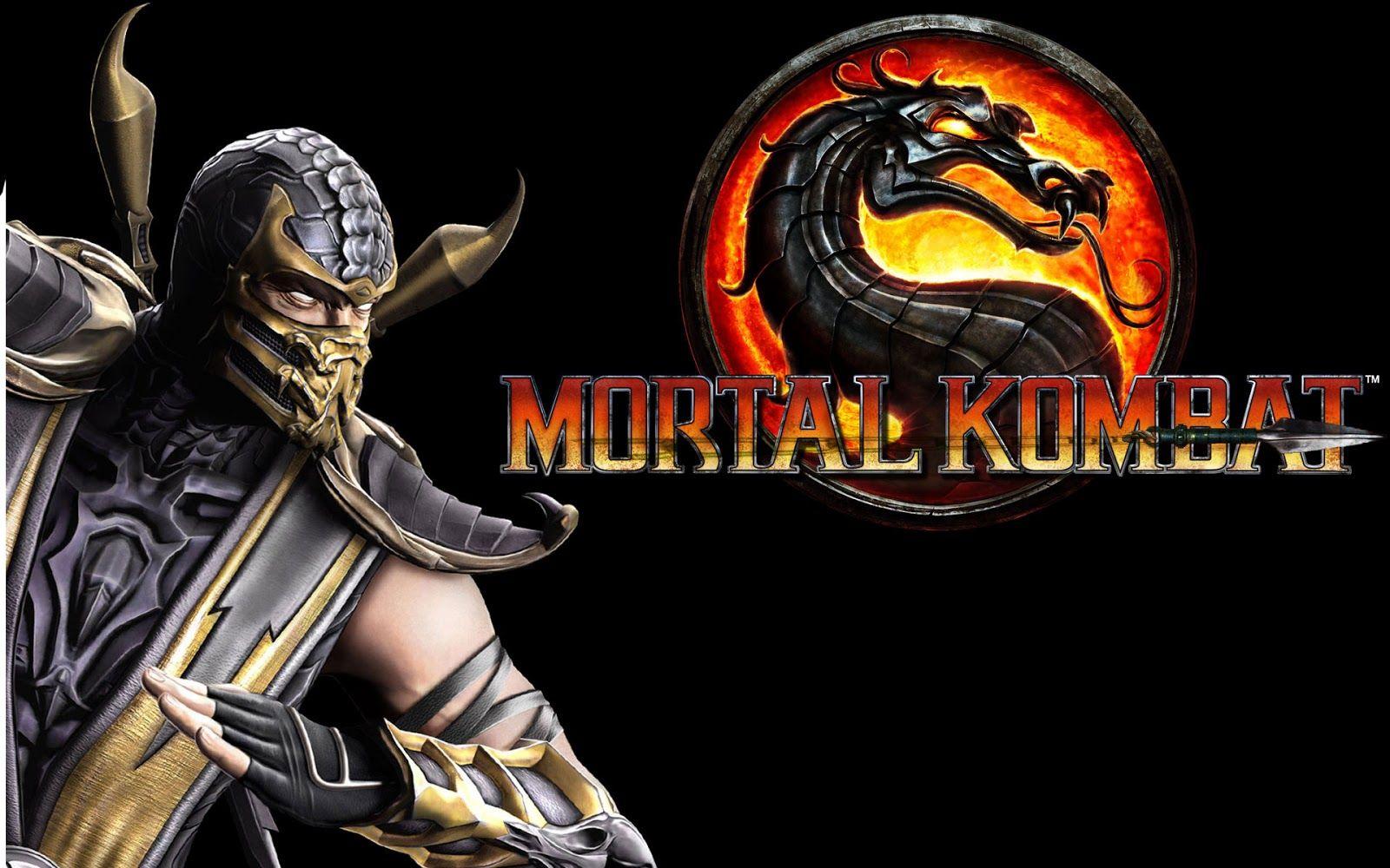 Mortal-kombat-Games-2013-Wallpaper.jpg (1600×1000)