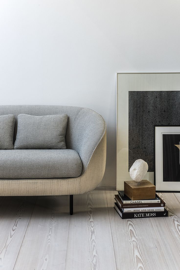 Alternative Sofa Gorgeous Living Room With Alternative Side Table Fredericia Sofa