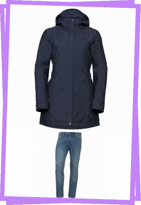 VAUDE Skomer Winter Blue buy and offers on Trekkinn  #VAUDE #Skomer #Winter #Black #Offers #Trekkinn #makeupbrown #chiccoat #besttopcoats #greycoat #camelcoatoutfit #overcoatswomen #coatideas #makeupideas #jacketideas