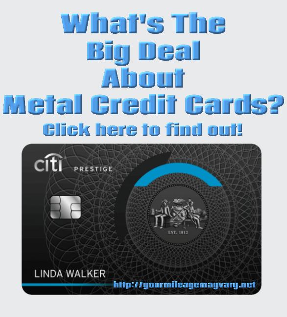 Metal Creditcards Credit Cards Statussymbol Status Symbol