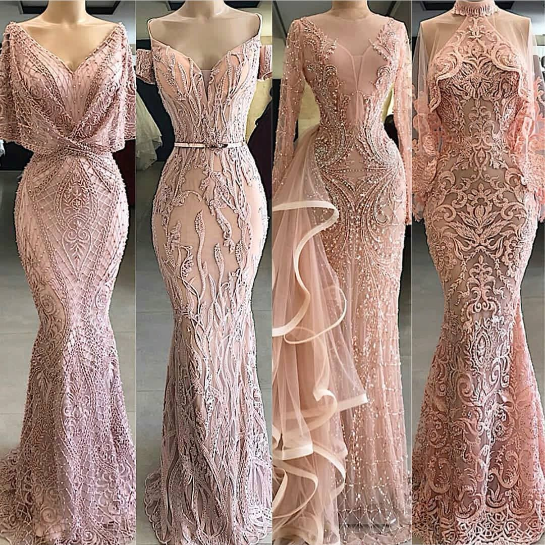 iBellezas  en rosa!  Cuál es tu favorito para una fiesta de gala?  ---------------------------------- #Moda #Bodas #Glamour #Magazine #EsModaGlamour #hautecouture #Wedding #Marriage #dress #Vestido #Jewelry #FashionWeek #Love #Amor  #Lecheria #Valencia #Caracas #Yes #Margarita #Maturin #Venezuela #America #Colombia #Peru #Europe #España #Happy #Argentina #Princess #Style
