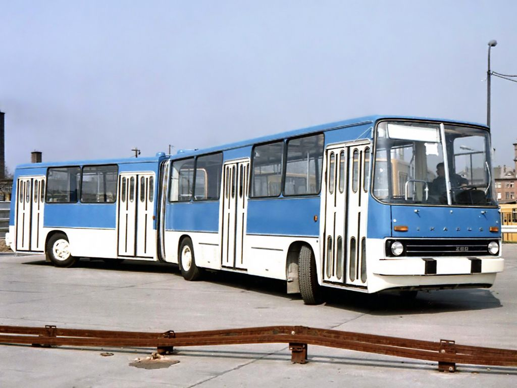 Ikarus 280 Ddr Fahrzeuge Pinterest Ikarus Ddr Und Ikarus Bus