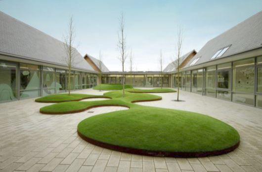 Landscape Architecture Design Criteria as Landscape Architecture Design Theory b  Landscape Architecture Design Criteria as Landscape Architecture Design Theory below Lan...