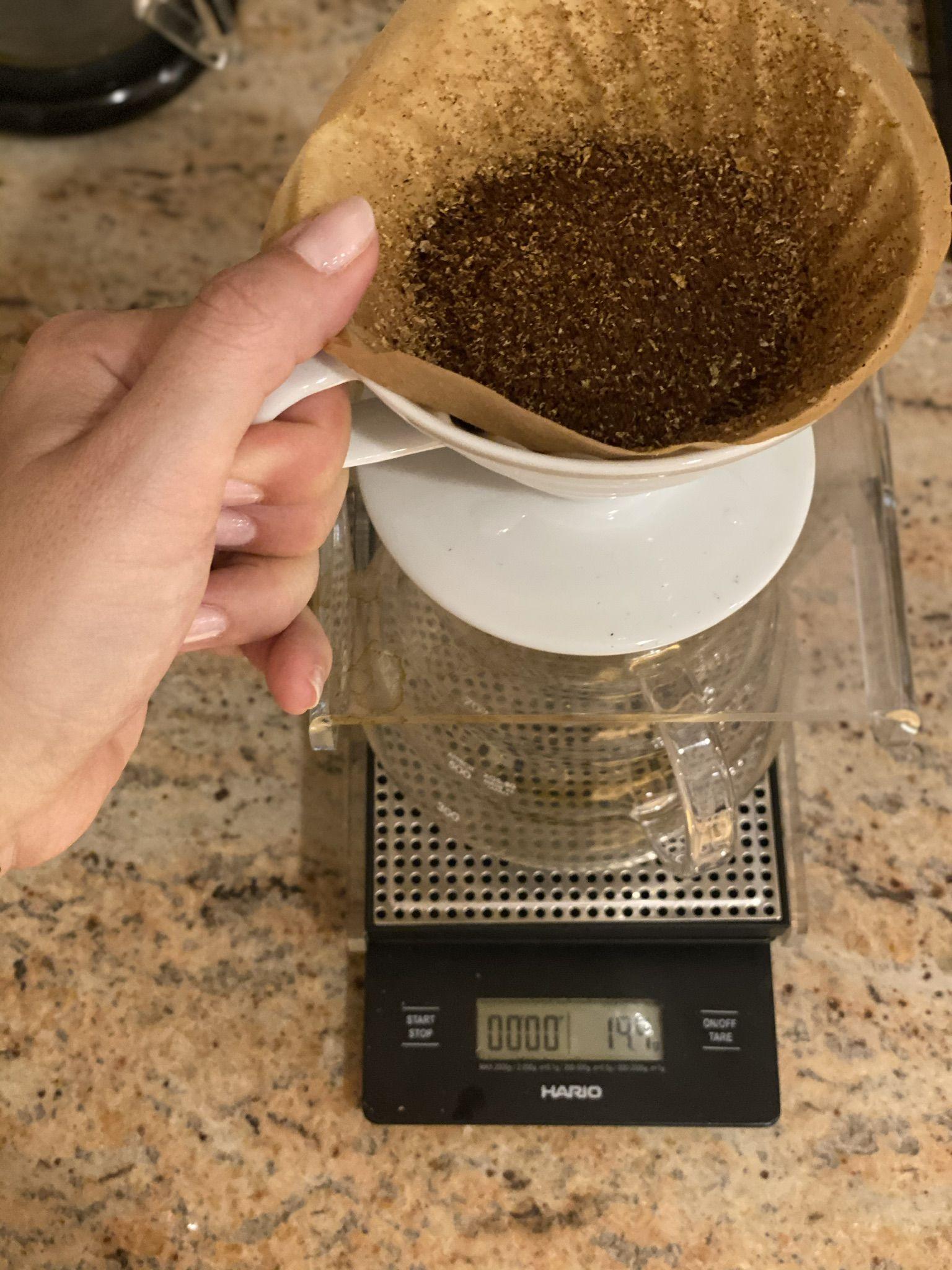 Hario coffee station en 2020 buen cafe cafe