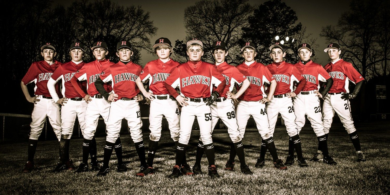 best 25+ team banners ideas on pinterest  baseball team banner