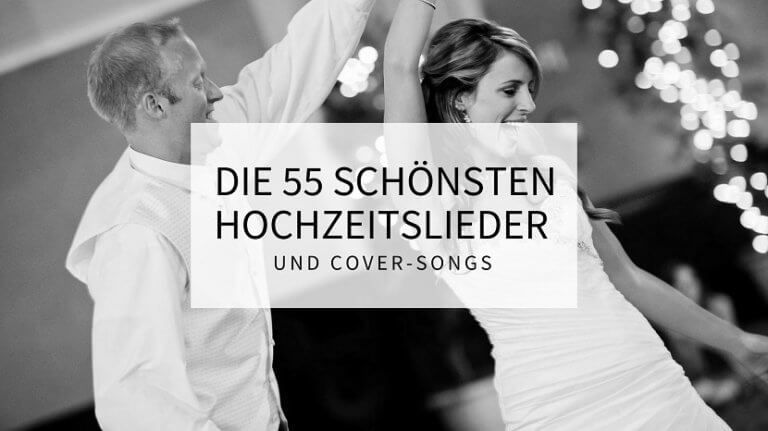 Pin Auf Wedding Musik