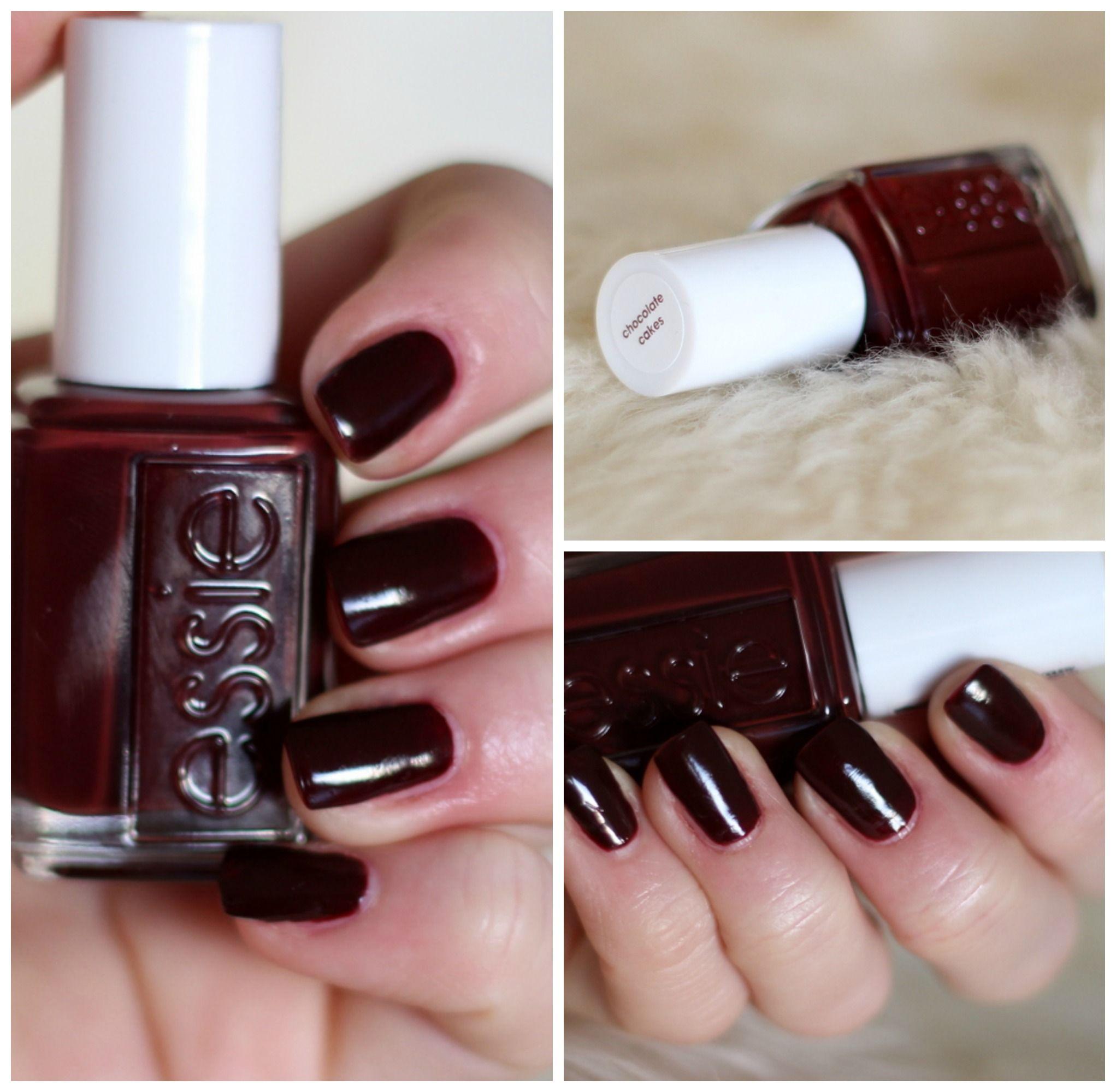 love this   Light pink nail polish, Nails, Light pink nails