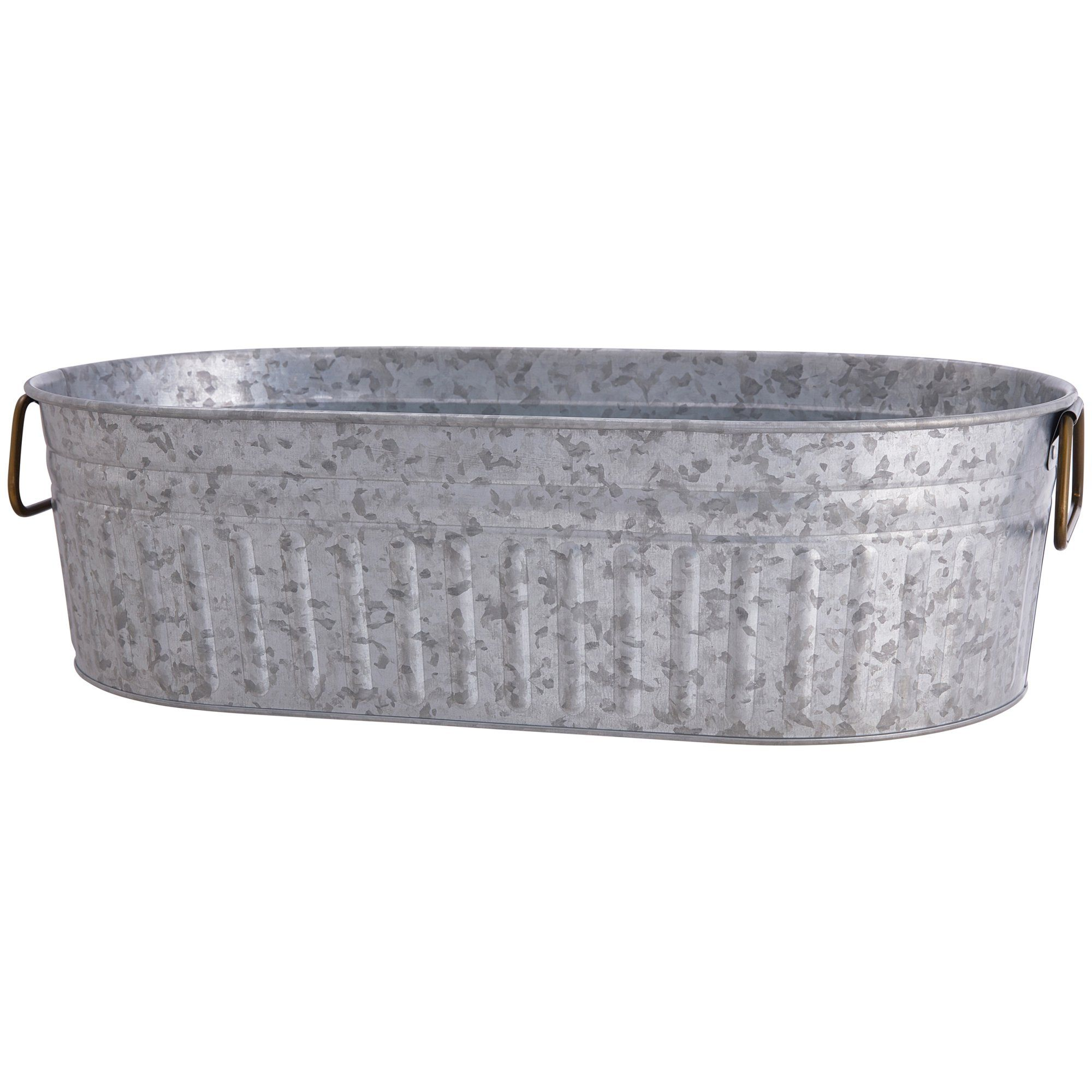 d50d2b406c61715fd2f0f4bb67de4af1 - Better Homes And Gardens Tin Tub