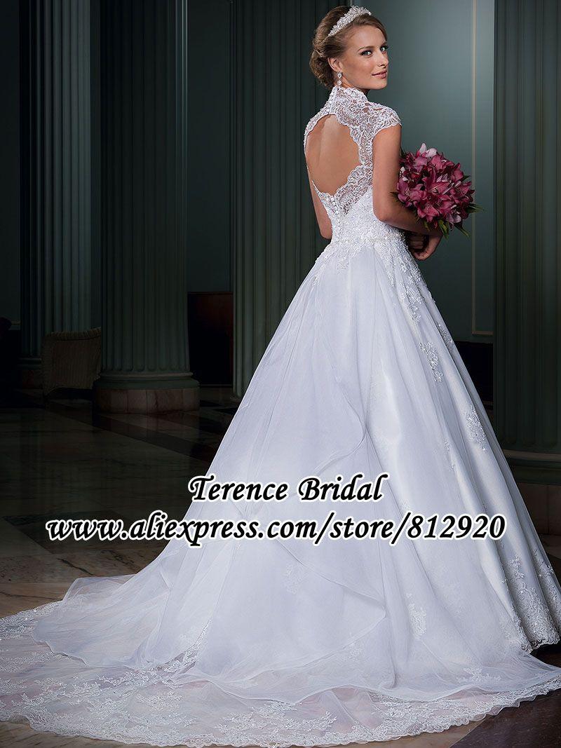Pin On Wedding1