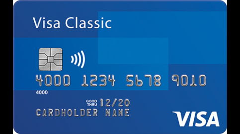 Ten Reliable Sources To Learn About Visa Credit Card Official Website Visa Credit Card Official Webs Credit Card Website Credit Card Pictures Visa Debit Card