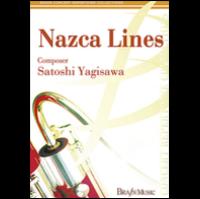 Nazca Lines - Full Score
