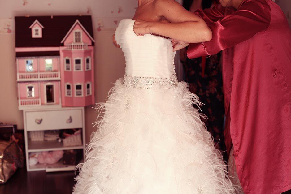 Fotógrafos boda tarragona Boda , capturando emociones , fotografia de boda , fotografia de boda tarragona ,  wedding photographer