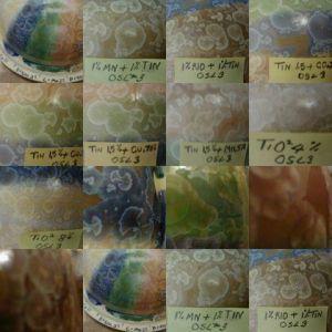 collagecrystals