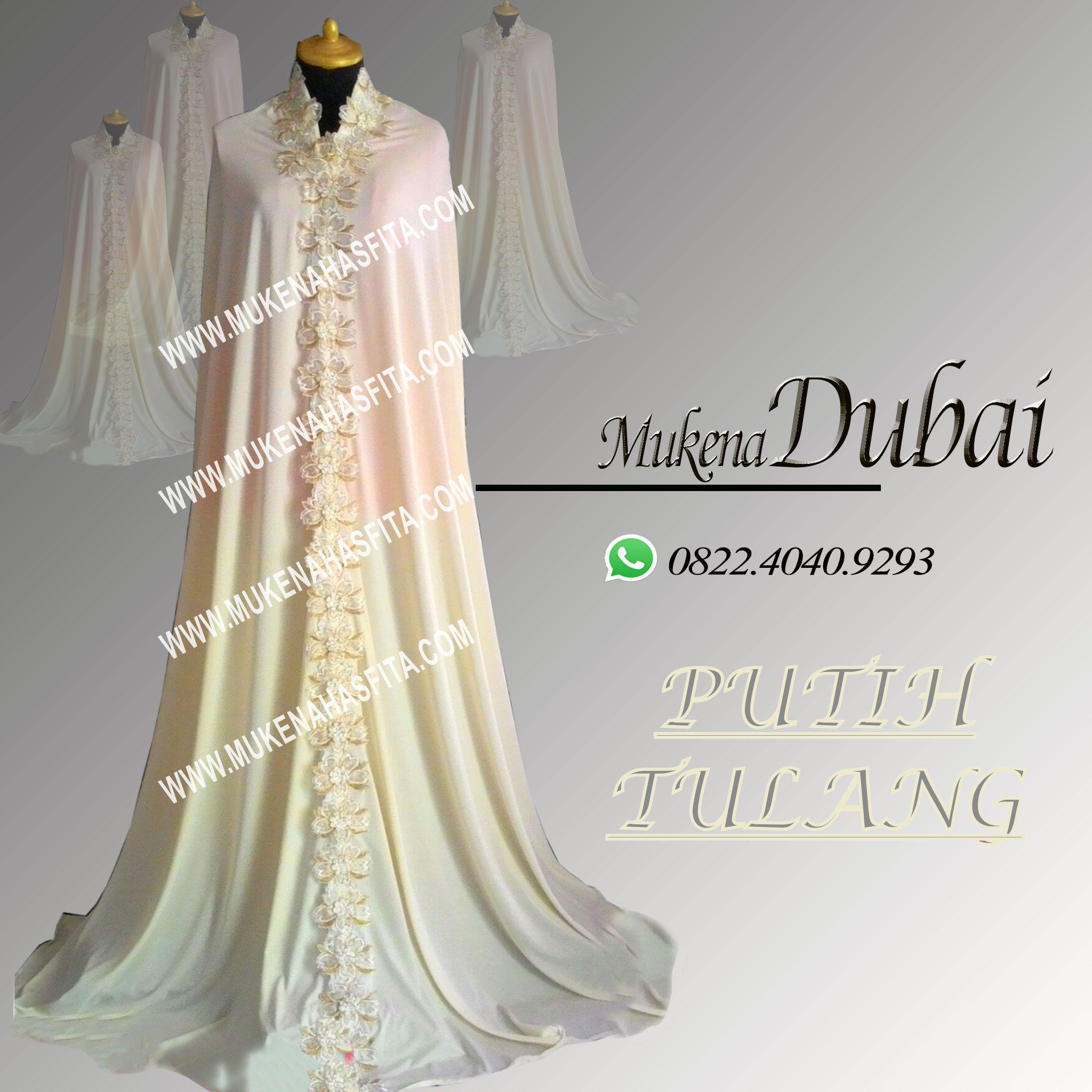 Mukena Dubai Elegan Mukena Dubai Elegan line Mukena Dubai Elegan Terbaru Mukena Dubai