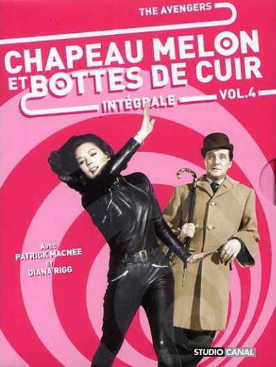 The cuirSaison et Movie melon bottes Chapeau 41965— de 76fgYbvy