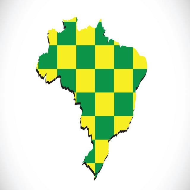 Brazil Flag And Map Design Map Icons Flag Icons Brazil Icons Png And Vector With Transparent Background For Free Download Map Design Flag Icon Map Icons