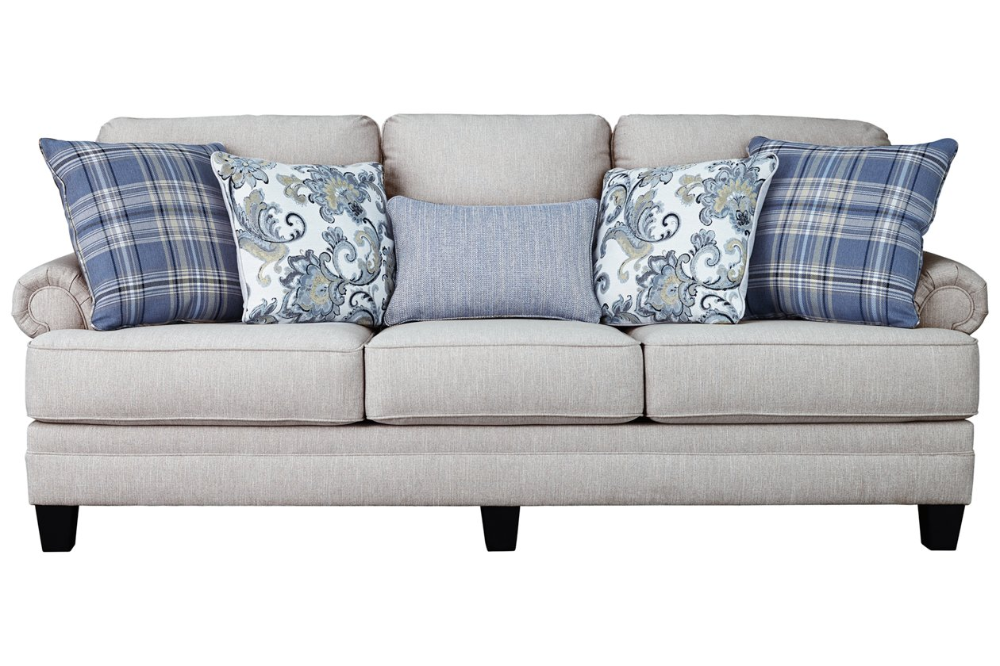 Reevesville Sofa In 2020 Ashley Furniture Furniture Queen Sofa