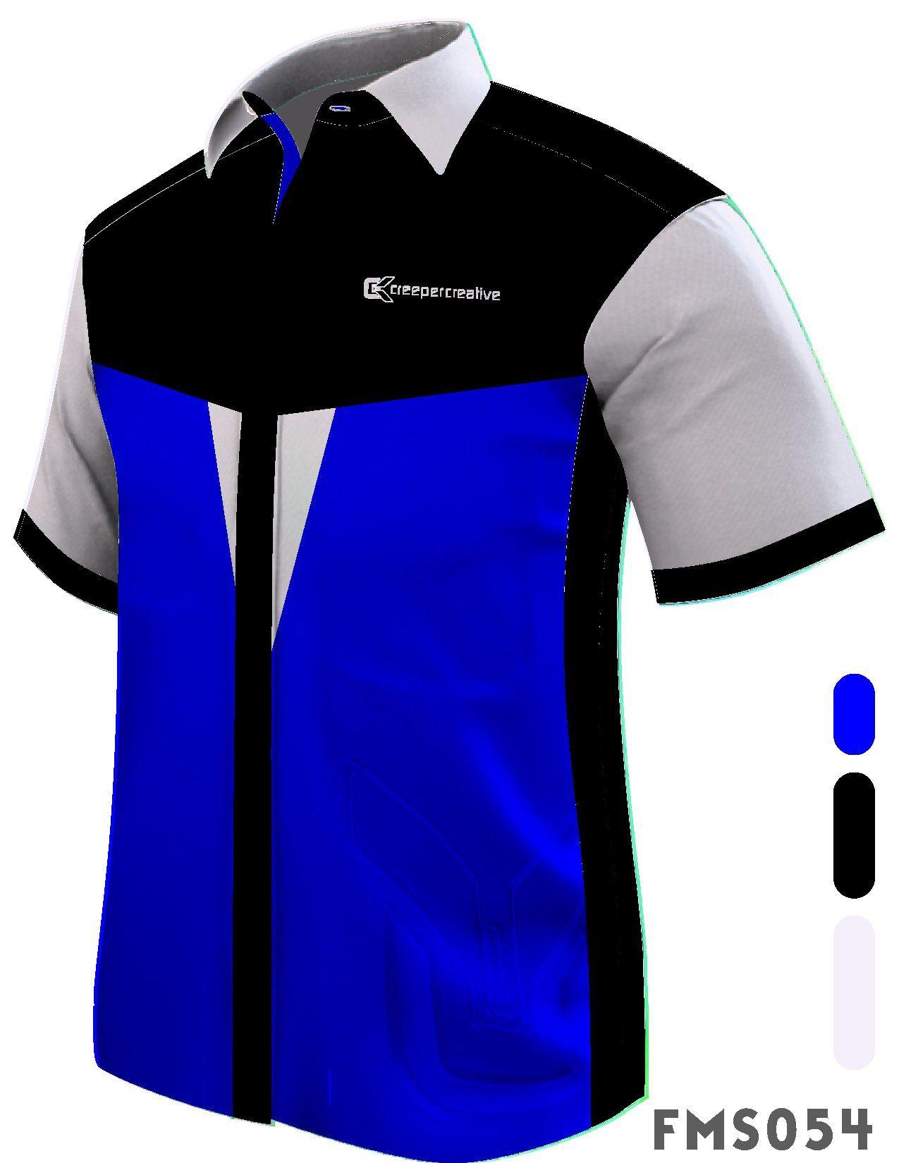 Dapatkan full katalog uniform 2017 hubungi kami di talian Mr Fadzil
