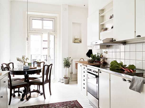 Welke Nl Keuken : Welke.nl ontdek. bewaar. deel. keukens pinterest interieur