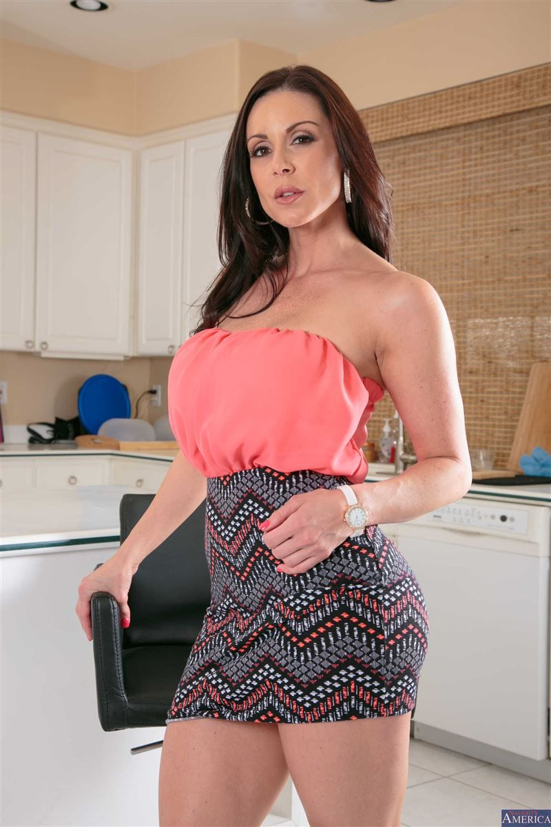 kendra lust the big butt busty milf here : http://lustyarmy