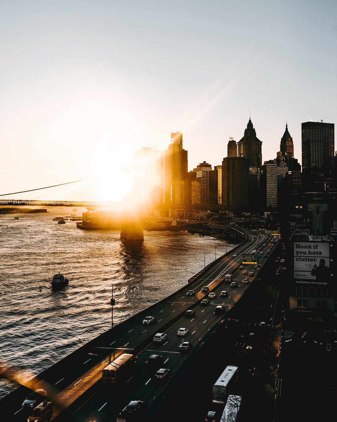 Turning A Dream Into Reality Photo Sky Photos Free City