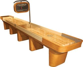 Aminiu0027s Is The Premier Game Room Provider Of Pool Tables, Game Tables U0026  Home Bar
