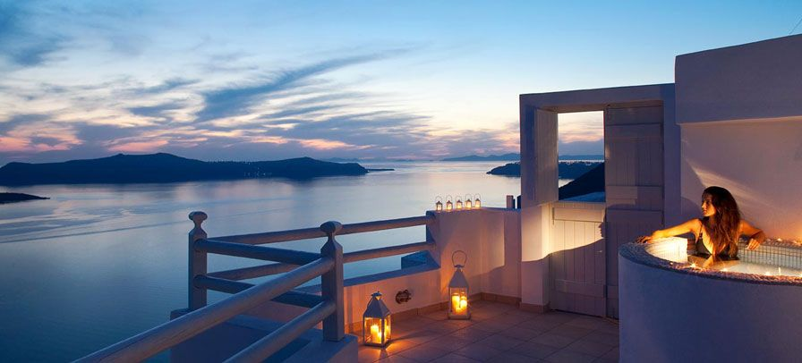 Next Year Is Our 10 Wedding Anniversary Greece Here We Come