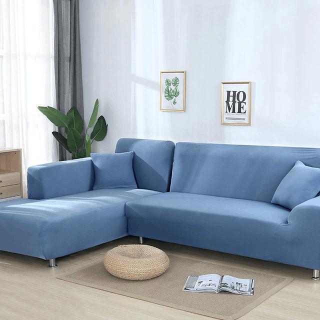 Epingle Sur Sofas