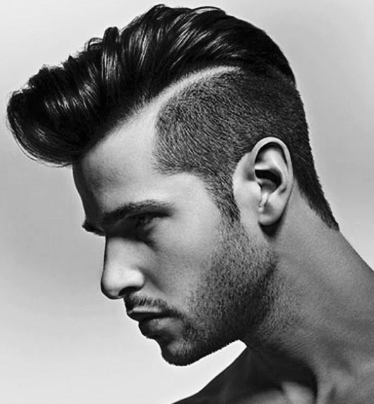 Pin by Vc cosmetologist on men\'s haircuts | Pinterest | Haircuts