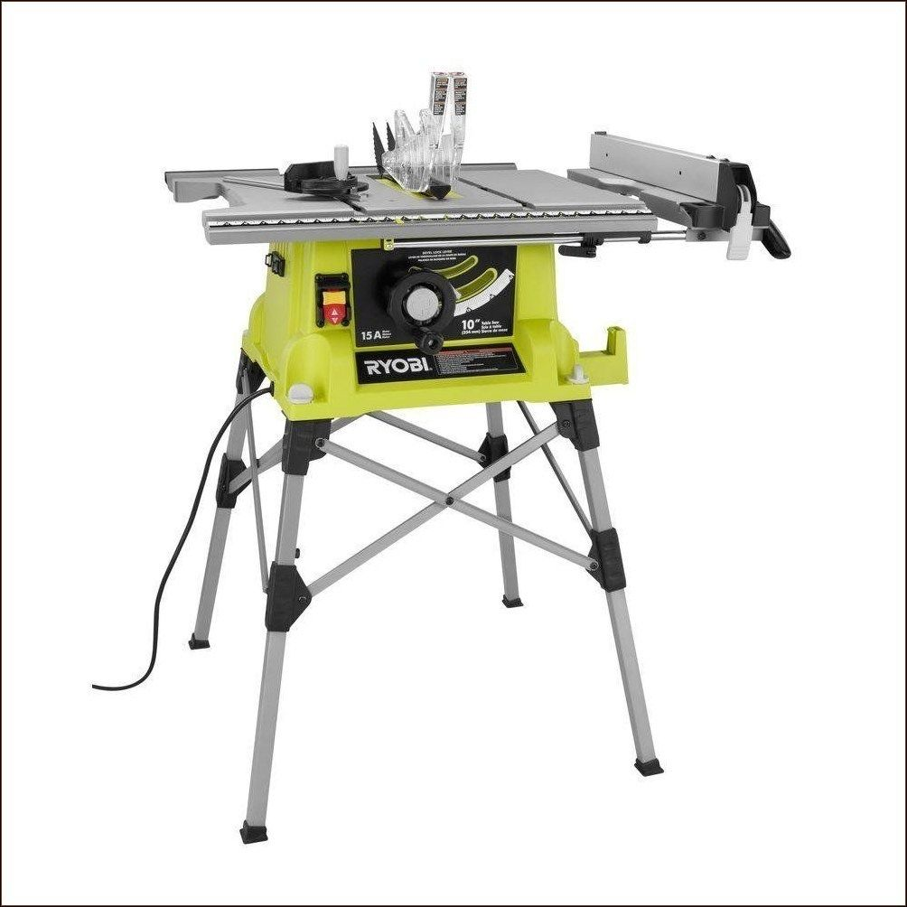 The Beginners Guide To Buying Used Woodworking Tools