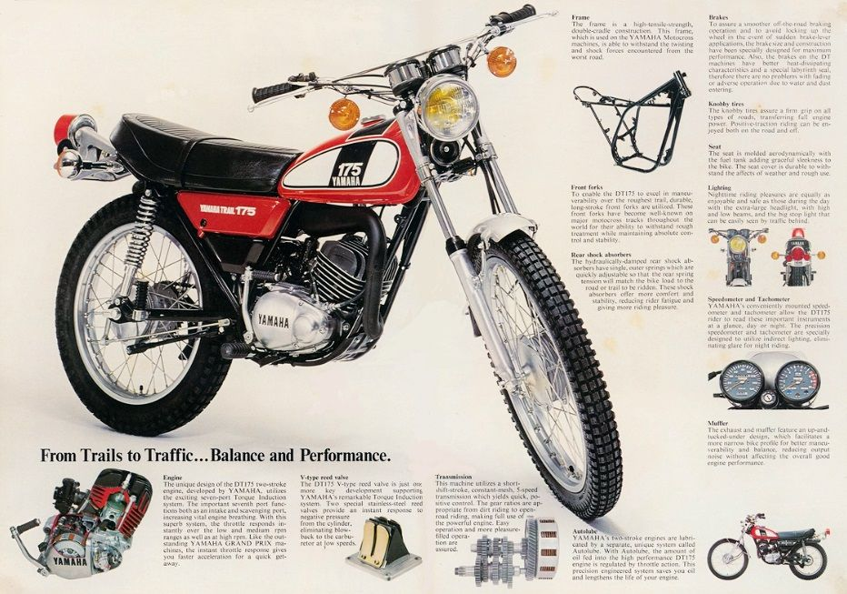 26 Pedlyfe Ideas Vintage Motorcycles Motorcycle Classic Motorcycles