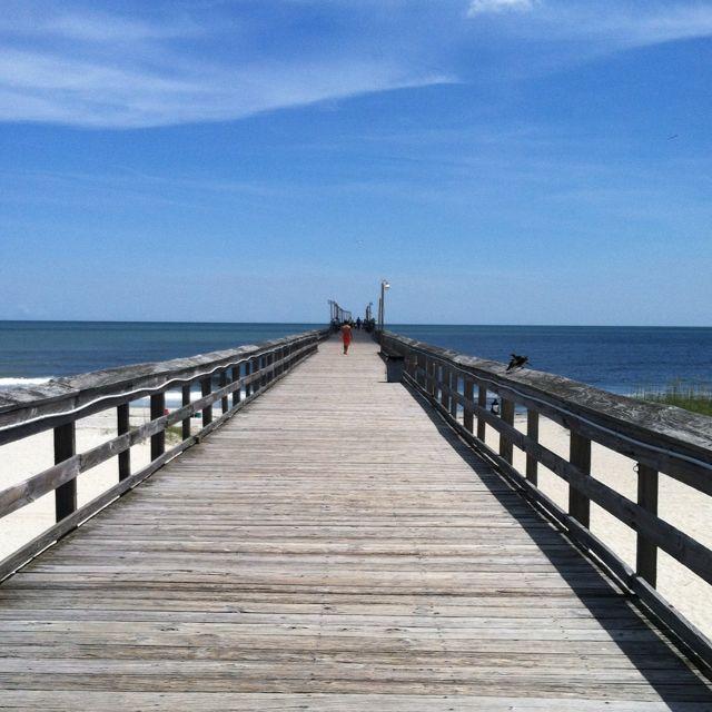 Ocean Isle Beach Nc: Lake Or Beach...as Long As I'm At The Water!!