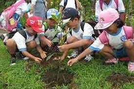 Pendidikan Harus Ajarkan Peduli Lingkungan  Lembaga Penyelenggara Beasiswa – Lingkungan adalah hal yang mendasar dalam hidup yang berkaitan dengan pendidikan suatu negara. Kualitas lingkungan hidup sangat mempengaruhi tingkat pendidikan suatu negara.  selengkapnya kunjungi ===>>> http://cendikiamandiribersama.org/pendidikan-harus-ajarkan-peduli-lingkungan/