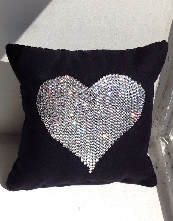 Fashion Funny Throw Pillows Covers If Sparkly and Pink I Want It Black and White Cases Cushion Cover Pillowcasess 18 X 18 Christmas,Wedding,Anniversary Romantic Gifts