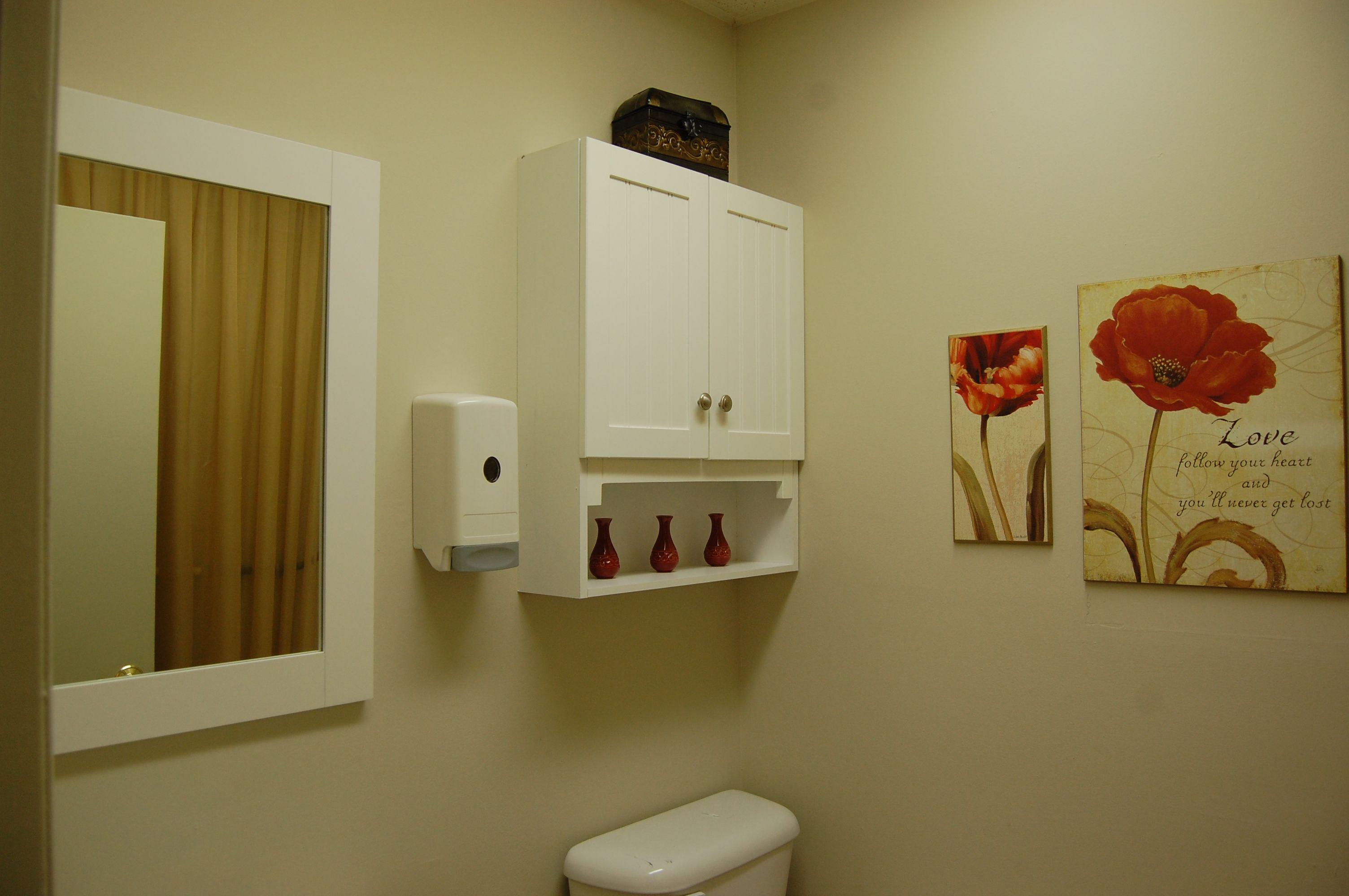 doctor office decor. doctoru0027s office restroom doctor decor pinterest doctors waiting rooms and room