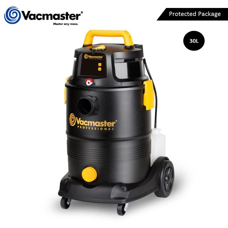 Multifunction Vacuum Cleaner In 2020 Industrial Vacuum Cleaners Wet Dry Vacuum Cleaner Vacuum Cleaner