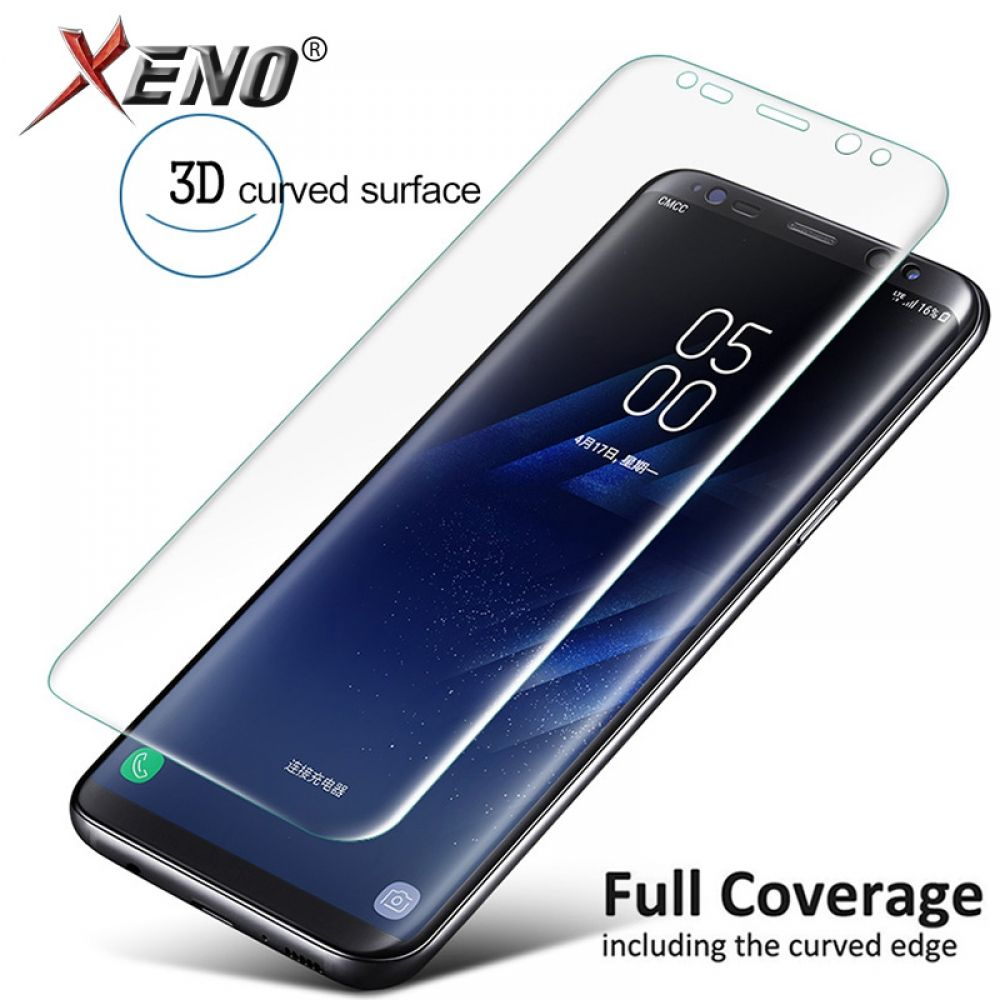 Screen Protector For Samsung Galaxy S9 S8 Plus S7 Edge S10 Plus S10e Screen Protector Samsung Note 9 8 10 Pro S9 S8 Plus S9 Film Samsung Cover Film Galaxy