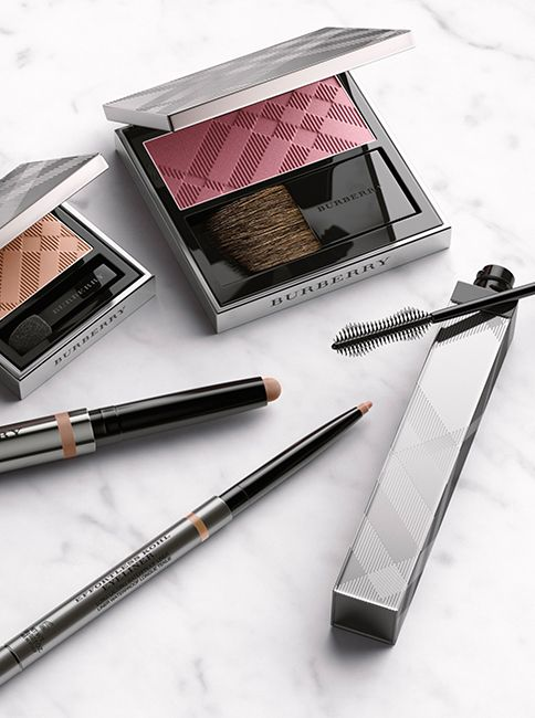 SNT's long lashes make-up. Shop the complete look at Sephora.com