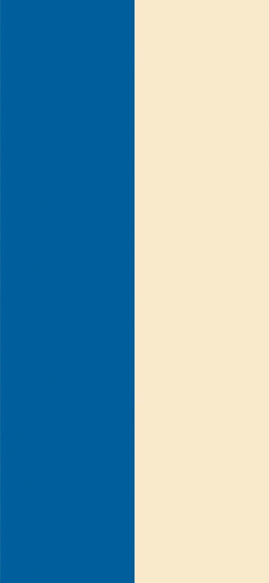 """2.17' x 26"""" Stripes Wallpaper"""
