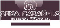 M GEMA CABANERO | Arrugas y Líneas de Expresión