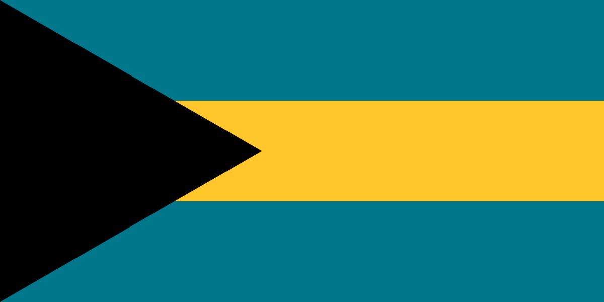 Bahamas Banderas Del Mundo Con Nombres Banderas Del Mundo Banderas