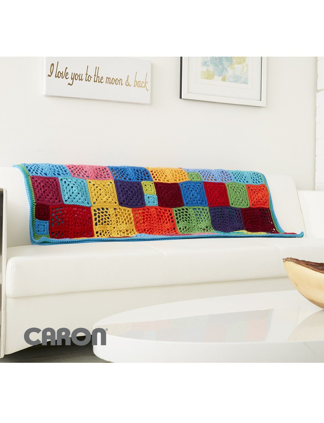 100 Motif Afghan   Crochet 2   Pinterest   Manta, Para el hogar y Modelo