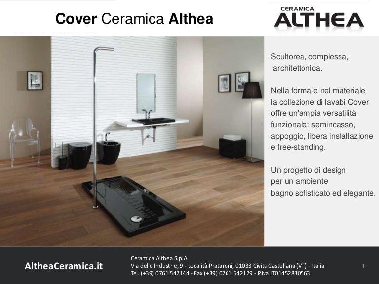 Vasca Da Bagno 120 120 : Cover ceramica althea cover tutta vasca cover cover