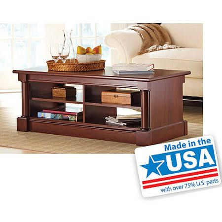 d50eb35b5076f900a716b8213c5edf40 - Better Homes And Gardens Ashwood Road Dining Table
