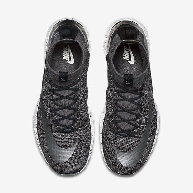 e996a9247e366 Nike Free Mercurial Superfly Men s Shoe