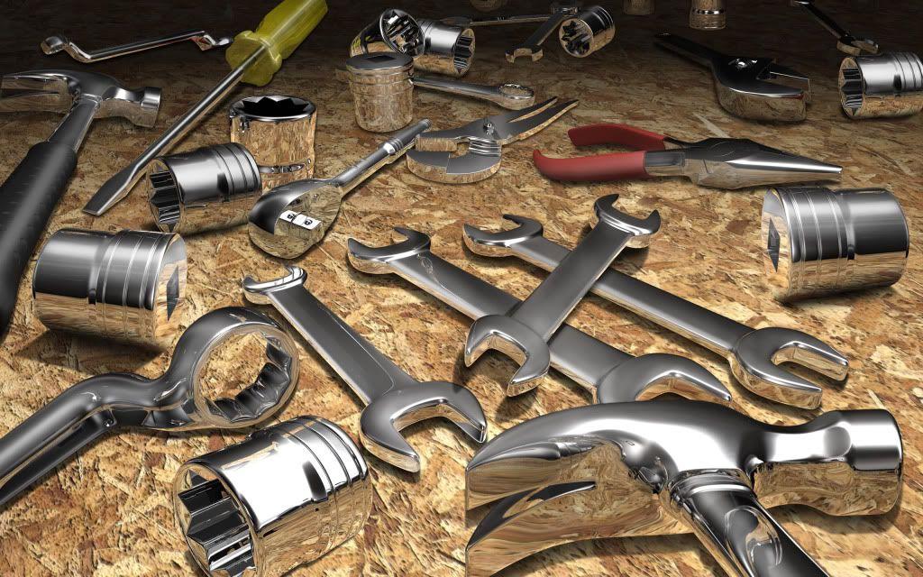 Mechanical Engineering Wallpapers Hd Wallpapersafari Tools Engineering Mechanical Engineering